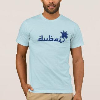 Dubai Playera