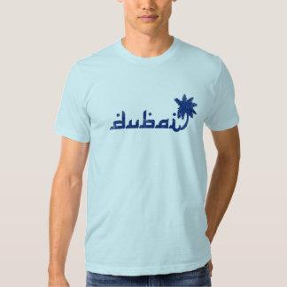 Dubai Shirt