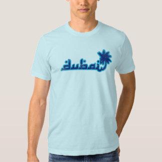 Dubai Tee T-shirt