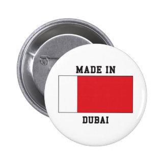 Dubai, UAE Button