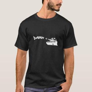 Dubby C T-Shirt 1