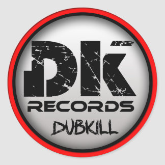 DubKill registra al pegatina