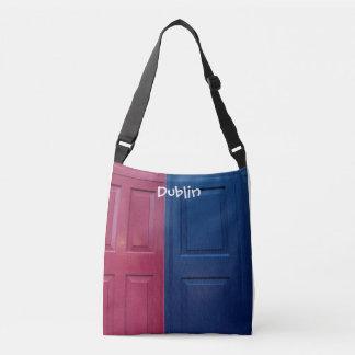 Dublin Bag