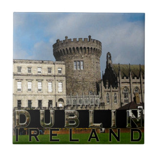 Dublin Ceramic Tile