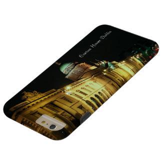 Dublin City image for iPhone 6 Plus, Tough Tough iPhone 6 Plus Case