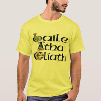 Dublin (Gaelic) T-Shirt