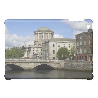 Dublin iPad Mini Cover