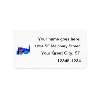 dublin ireland blue city graphic.png address label