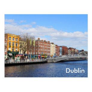 Dublin gifts on zazzle