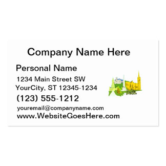 dublin ireland watercolour city graphic.png business cards