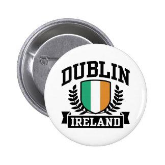 Dublín Pin