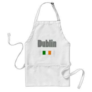 Dublin Schürzen