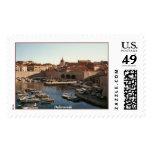 Dubrovnik Envio