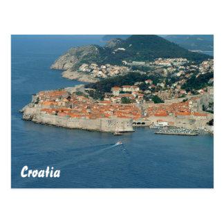 Dubrovnik Postal