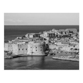 Dubrovnik Tarjetas Postales