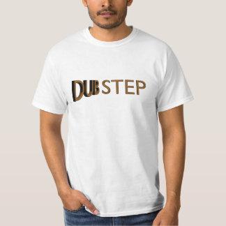 Dubstep 4D Remeras