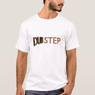 Dubstep 4D T-Shirt