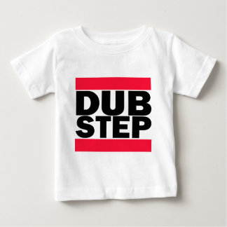 Dubstep Baby T-Shirt