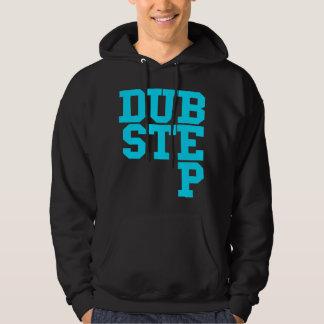 Dubstep hoodies