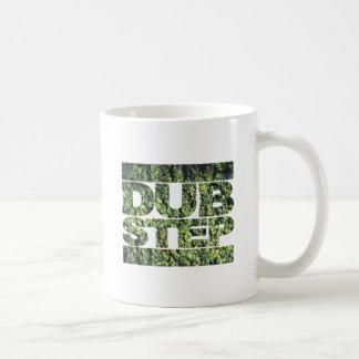DUBSTEP Buds Dubstep music Coffee Mug