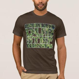 DUBSTEP Buds Dubstep music T-Shirt