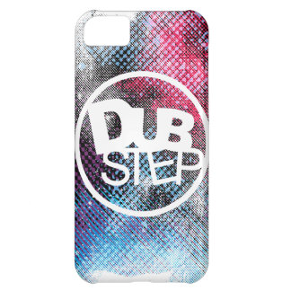 Dubstep Case Cover For iPhone 5C