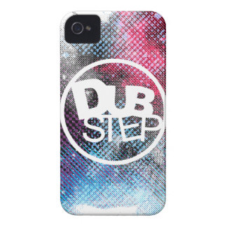Dubstep Case iPhone 4 Cases