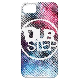 Dubstep Case iPhone 5 Case