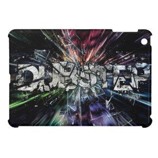 dubstep design case for the iPad mini