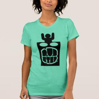 Dubstep Dj Shirt | Fresh Threads