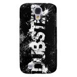 Dubstep Grunge Samsung Galaxy S4 Cases