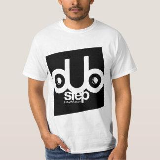 Dubstep Hawksbay T-Shirt