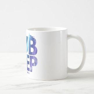 Dubstep I Wish My Girlfriend Was This Dirty Coffee Mug