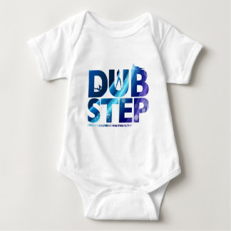 Dubstep I Wish My Girlfriend Was This Dirty Tee Shirt