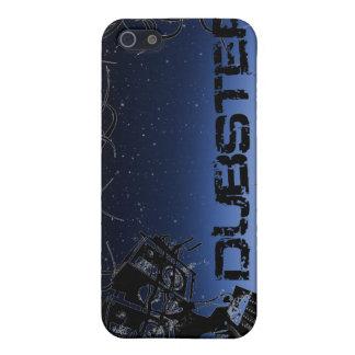 Dubstep iPhone 5 Case