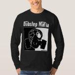 DUBSTEP Mafia Dub Step music Dubstep clothing gear Dresses