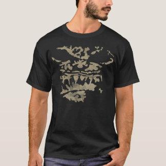 DUBSTEP MONSTER T-Shirt