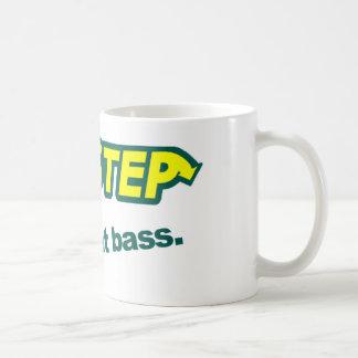 Dubstep Mug!