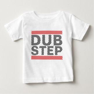 Dubstep Music Baby T-Shirt