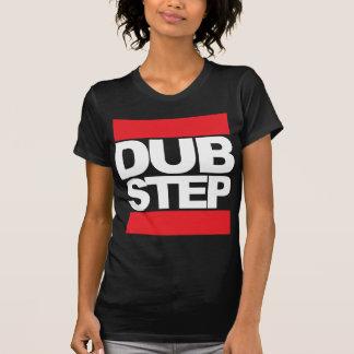 Dubstep Playera