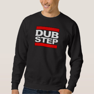 DUBSTEP remix download free boxcutter Sweatshirt
