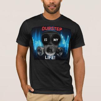 dubstep style T-Shirt