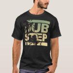 Dubstep T-Shirt