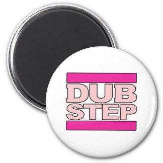 dubstep t shirt womens dubstep magnet