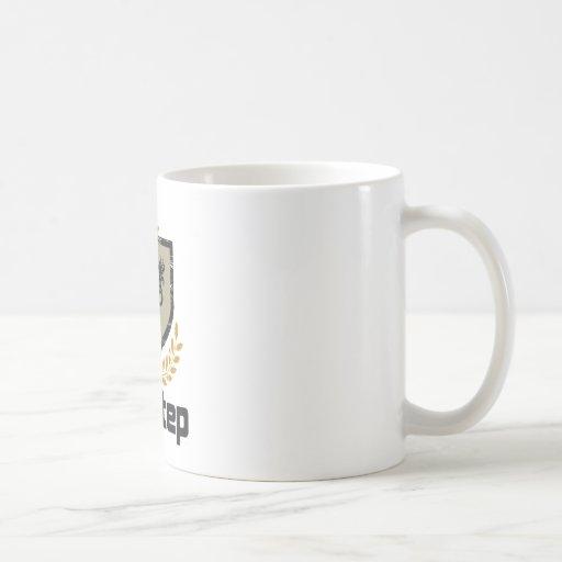 dubstep tazas