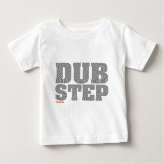 DUBSTEP VINYL BABY T-Shirt