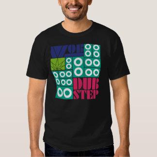 DUBSTEP WOB T-Shirt