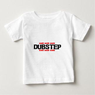 Dubstep Wob Wob Baby T-Shirt