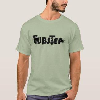 DUBWAR T-Shirt