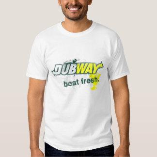 Dubway T-Shirt